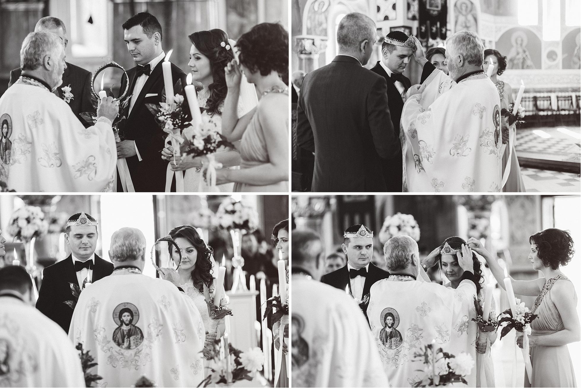 Liana-+-Florin-{wedding}-087
