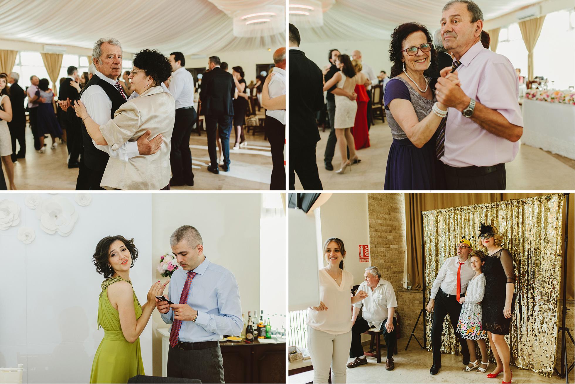 Liana-+-Florin-{wedding}-187