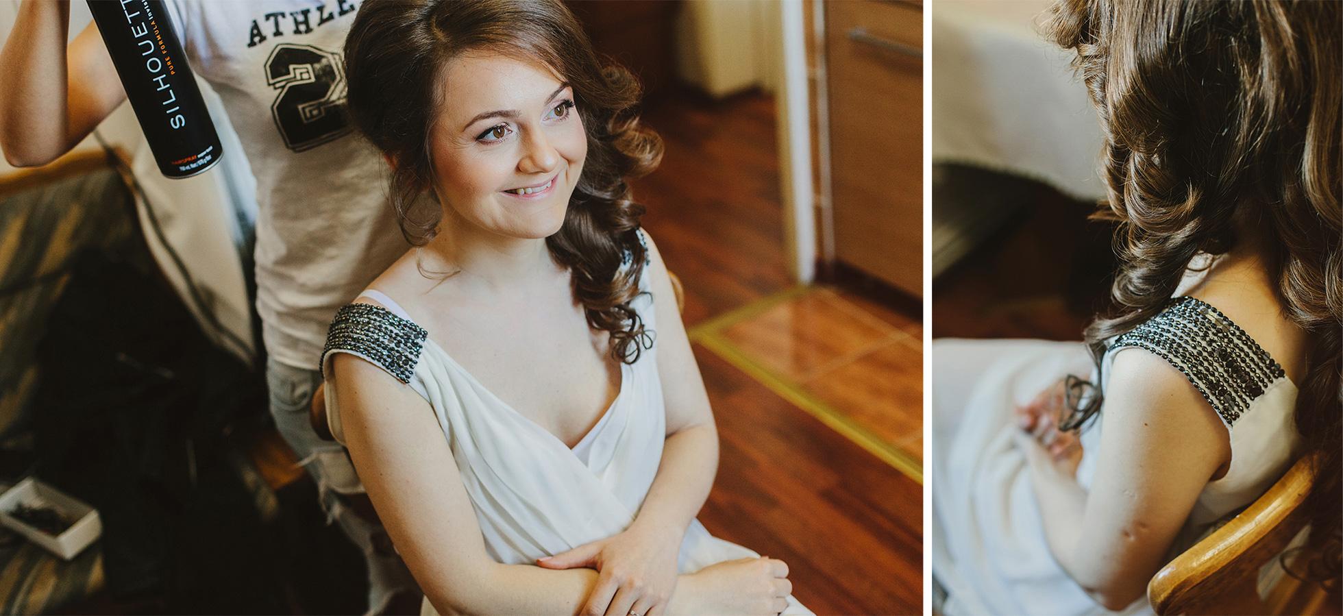 Liana-+-Florin-{wedding}-007