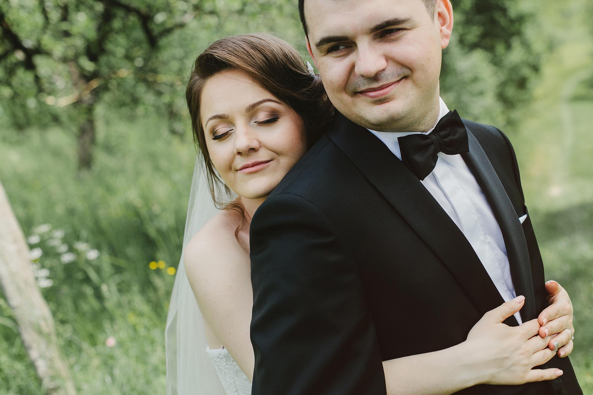 Liana-+-Florin-{wedding}-107