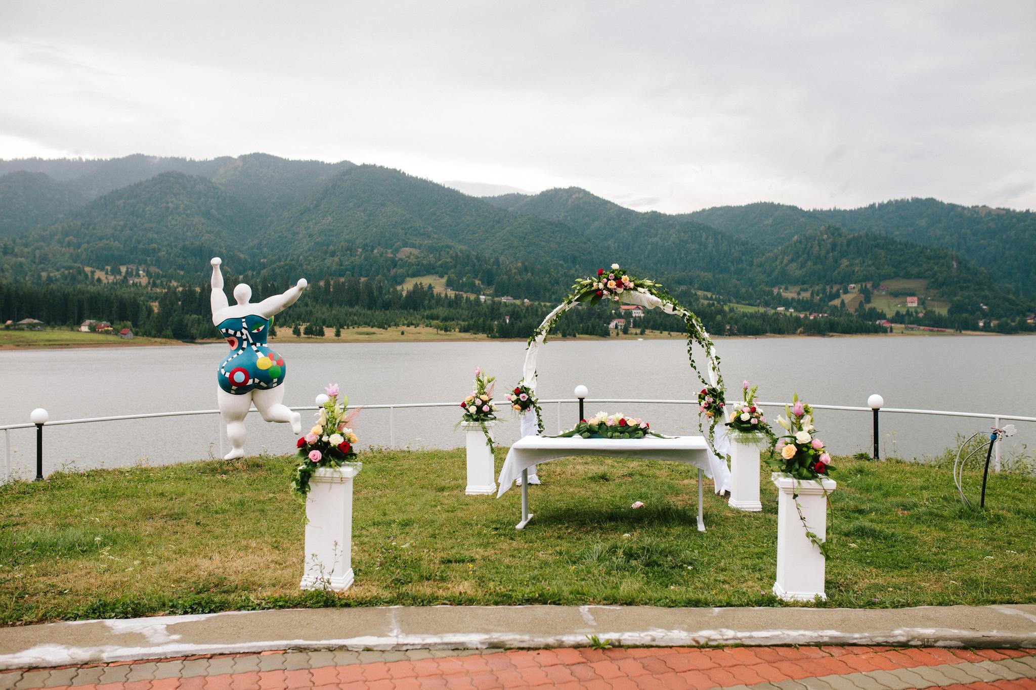 Andra + Mihai {civil ceremony} 017