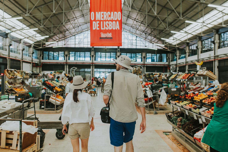 Lisboa_site-017