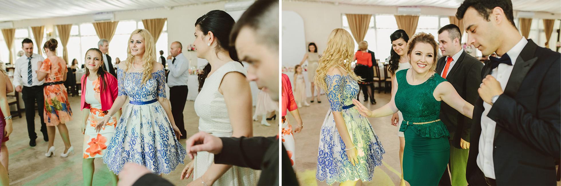 Liana-+-Florin-{wedding}-217