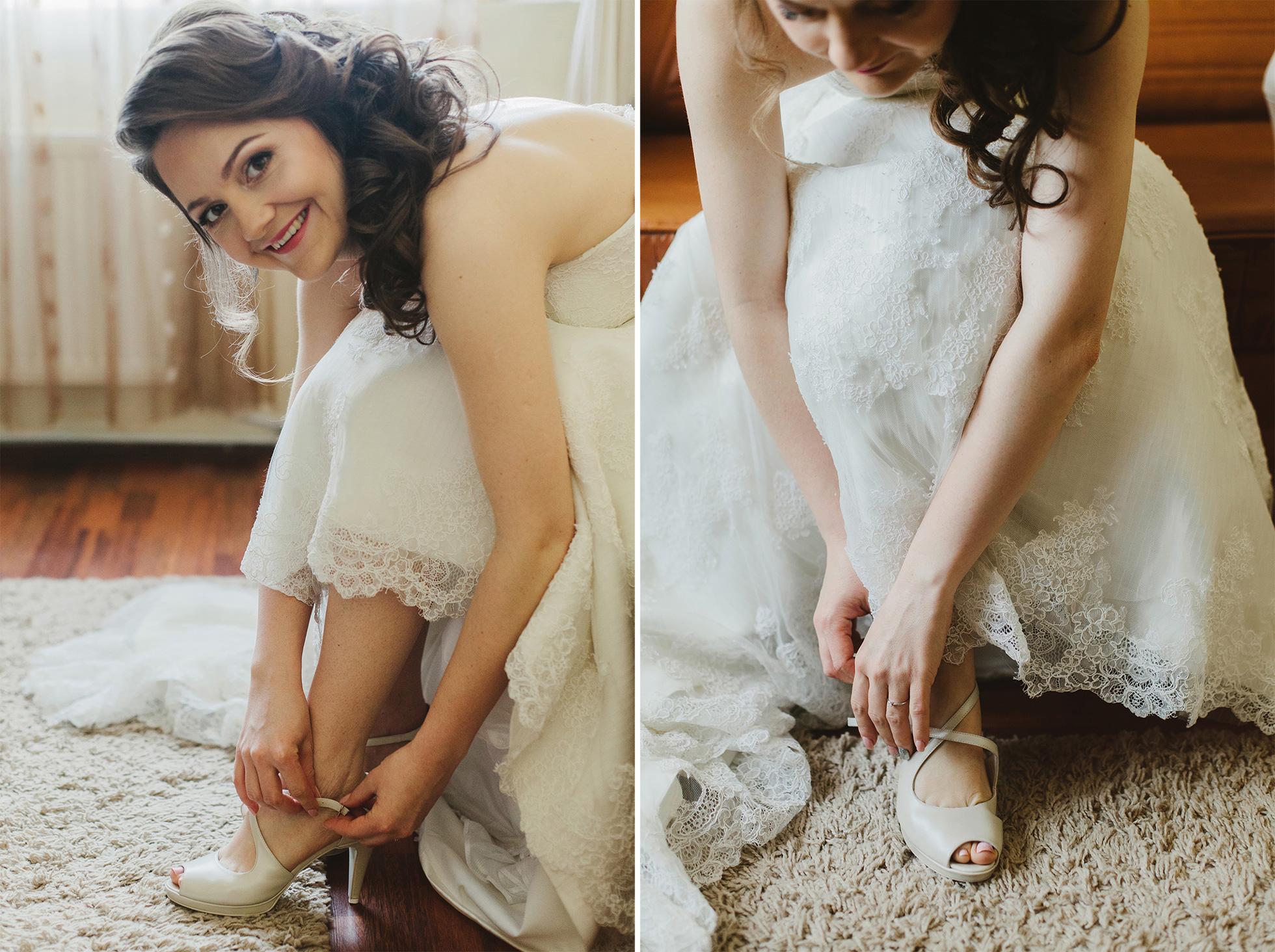Liana-+-Florin-{wedding}-027