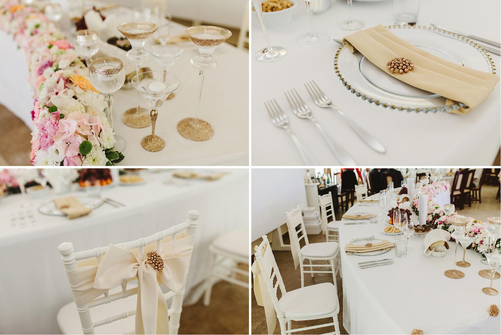 Liana-+-Florin-{wedding}-127