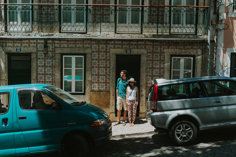 Lisboa_site-037