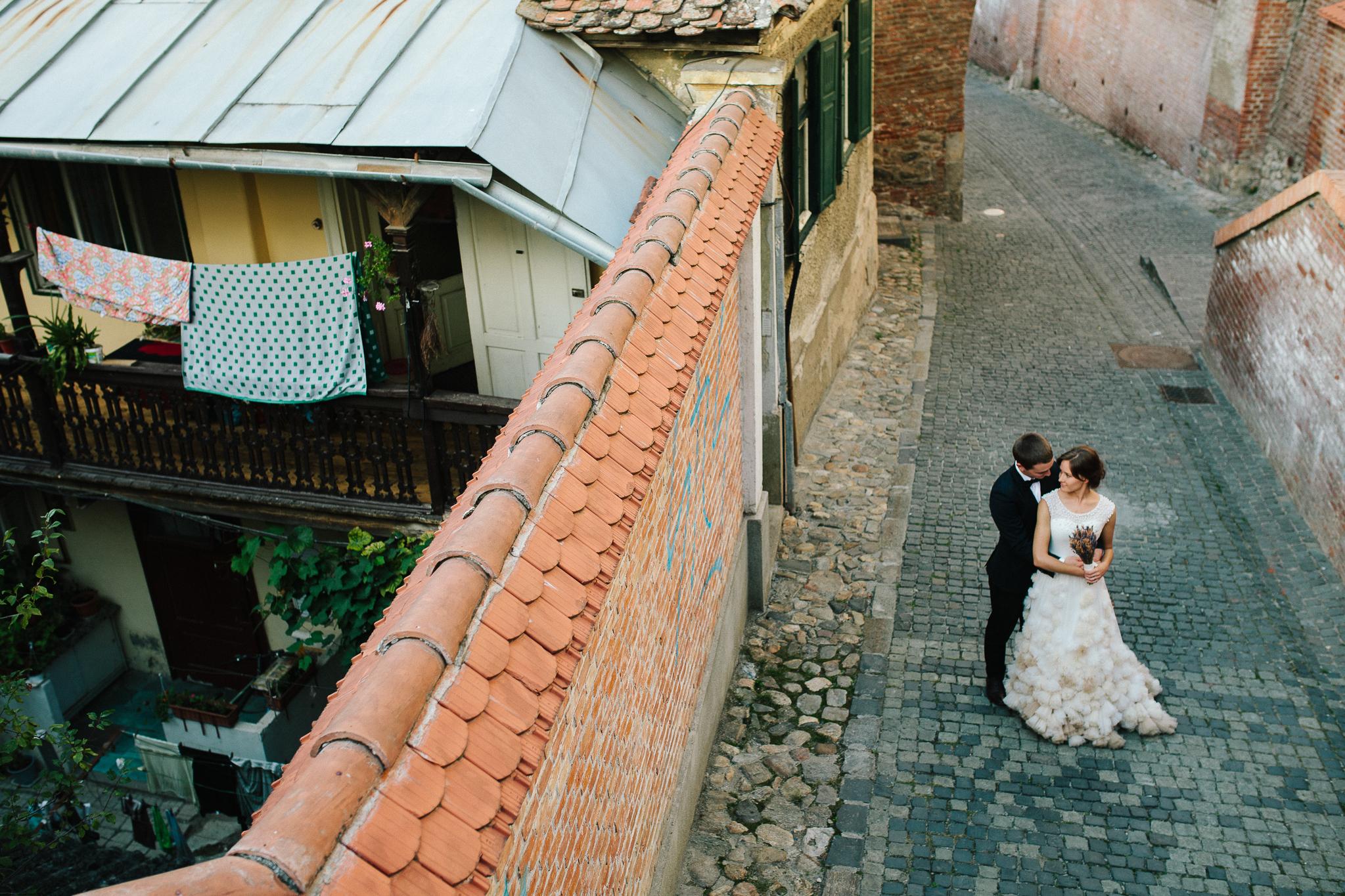 Adina + Arpi {after wedding} 050