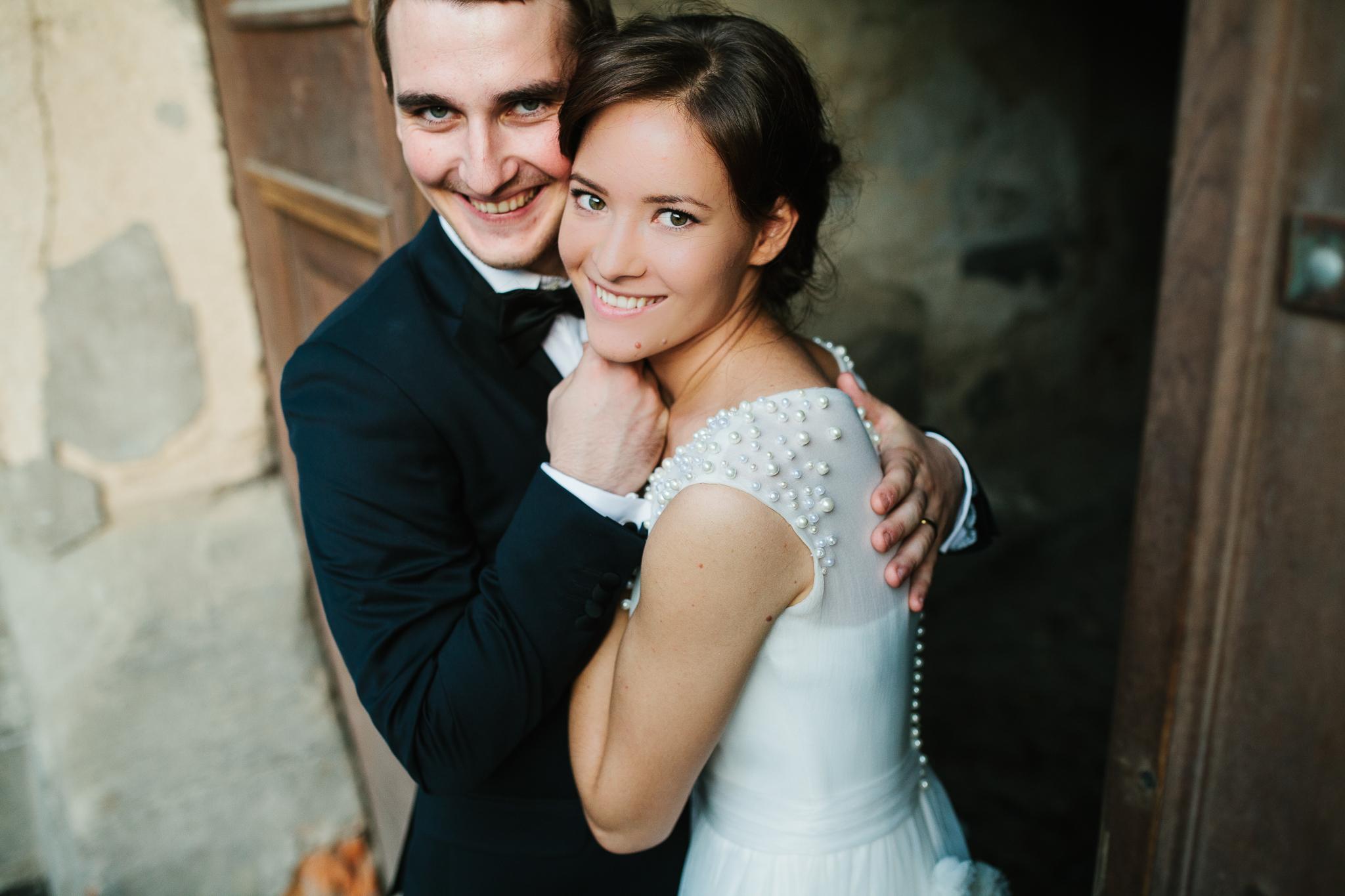 Adina + Arpi {after wedding} 090