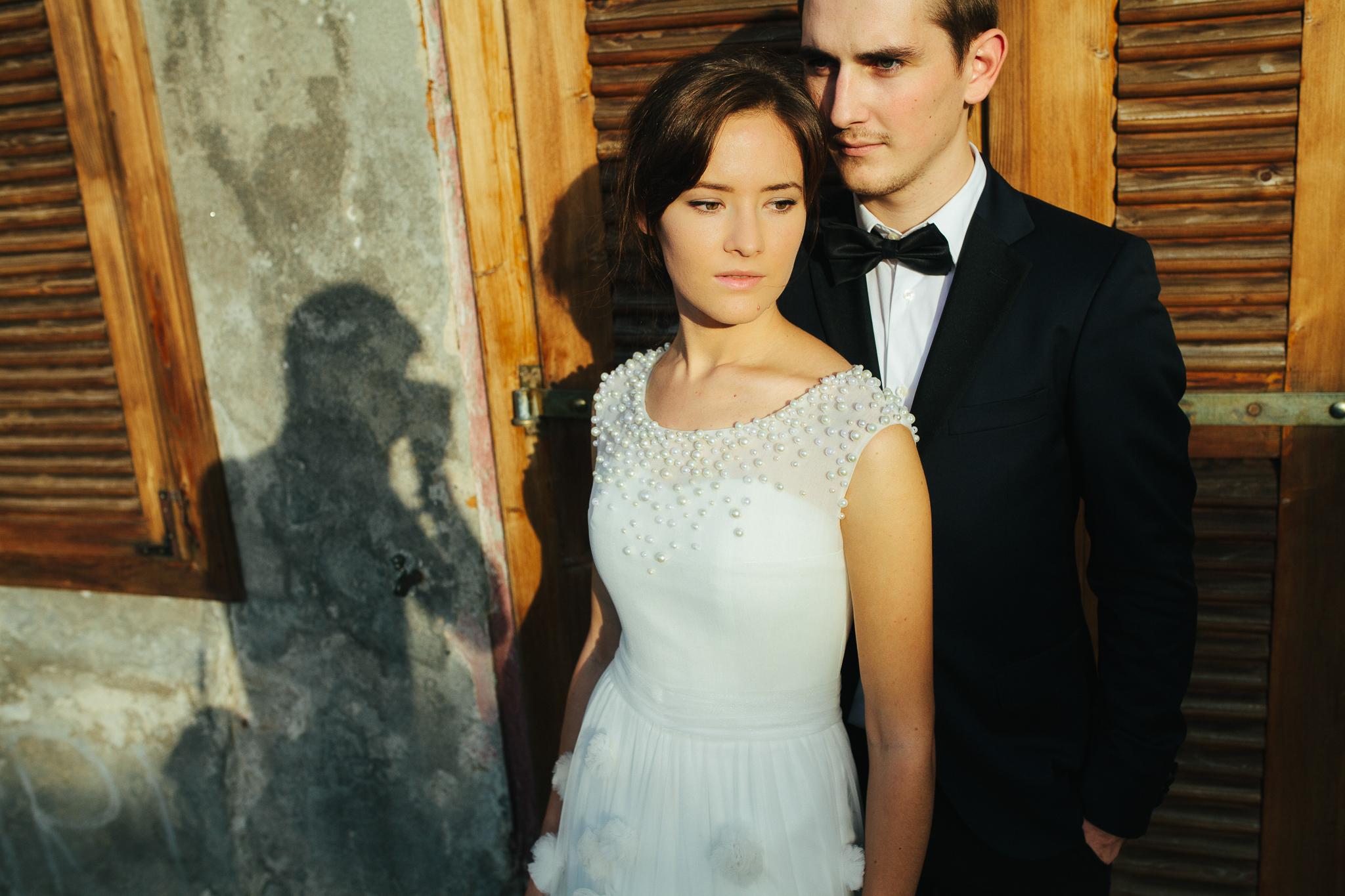 Adina + Arpi {after wedding} 070
