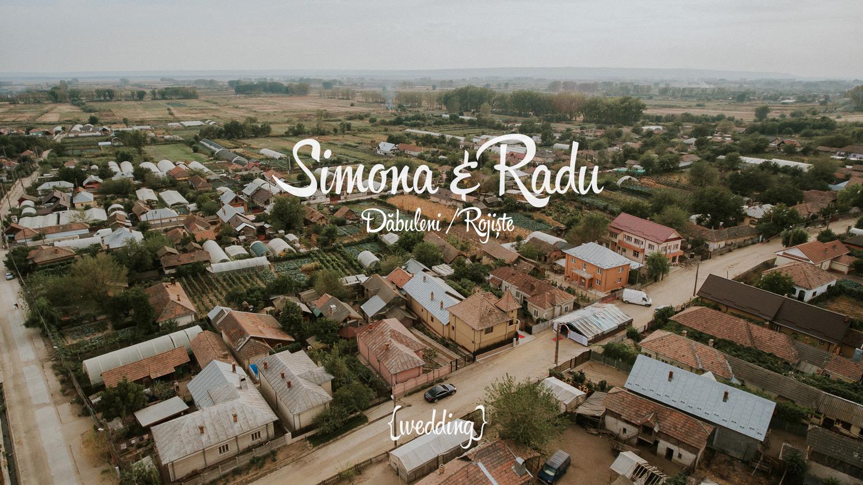 simona-radu-teaser-001