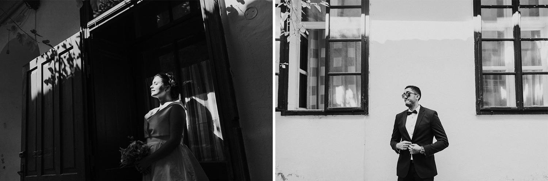 adela-louai-teaser-081