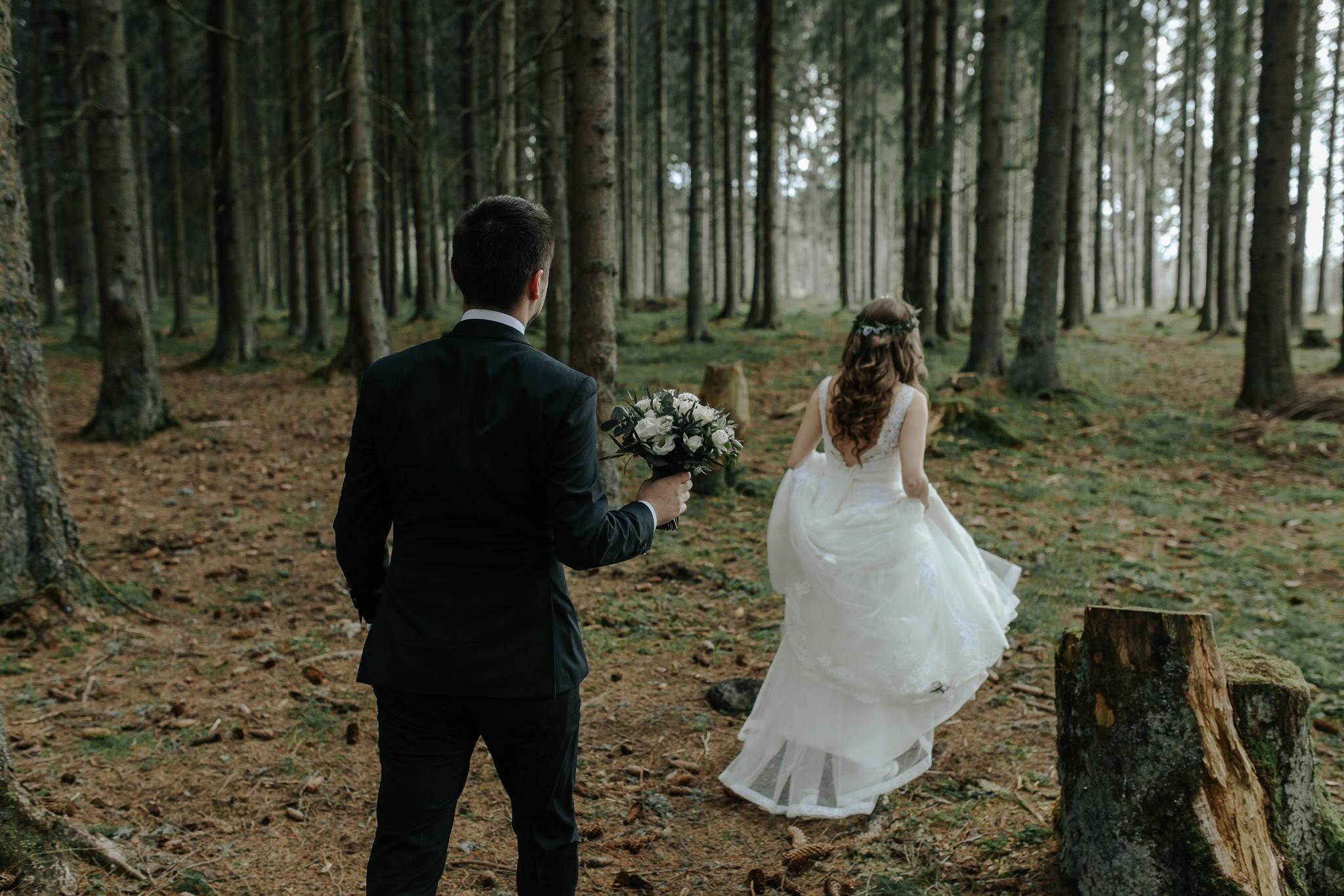 Eliza+Dan_afterwedd 011