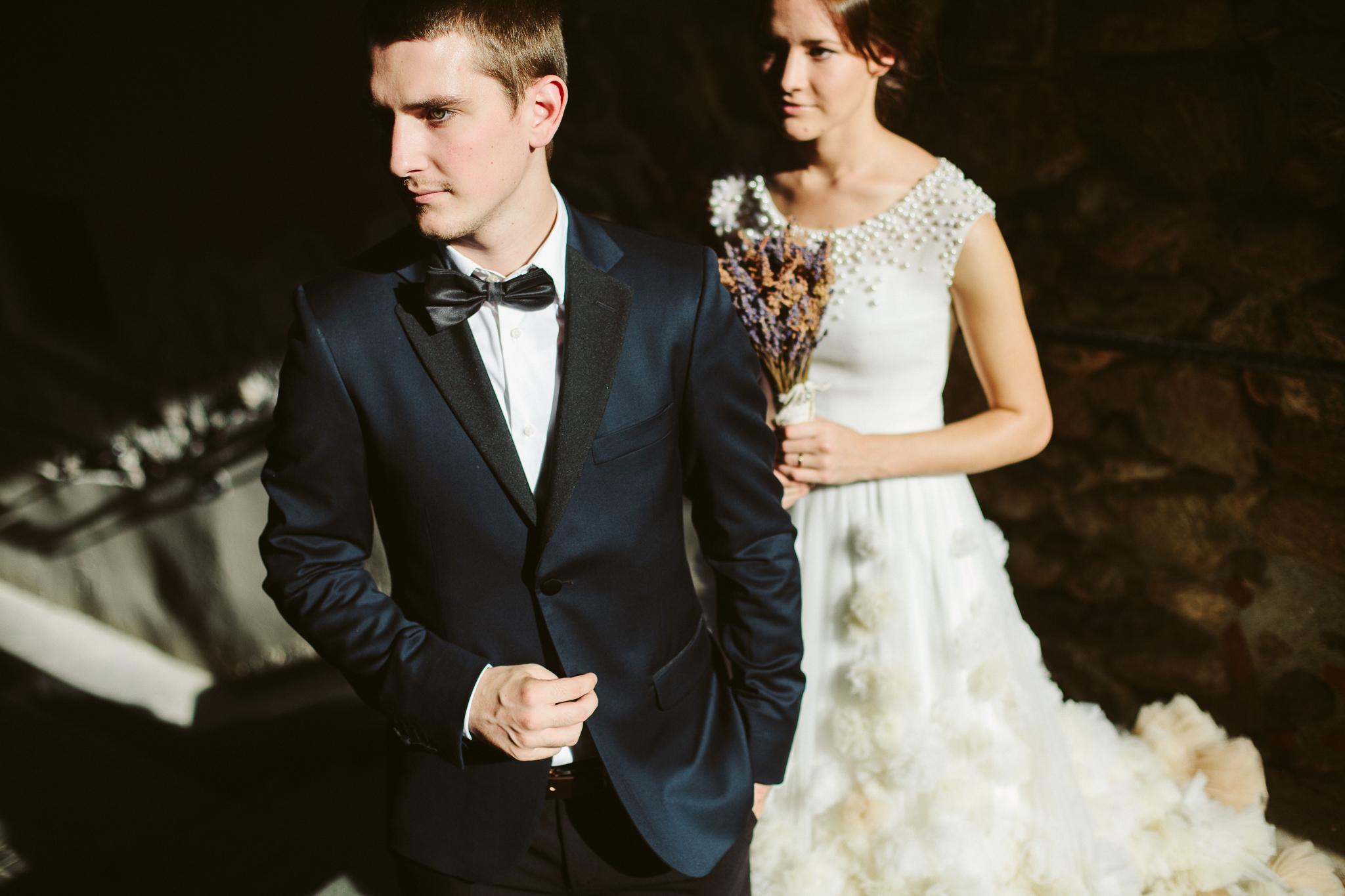 Adina + Arpi {after wedding} 011