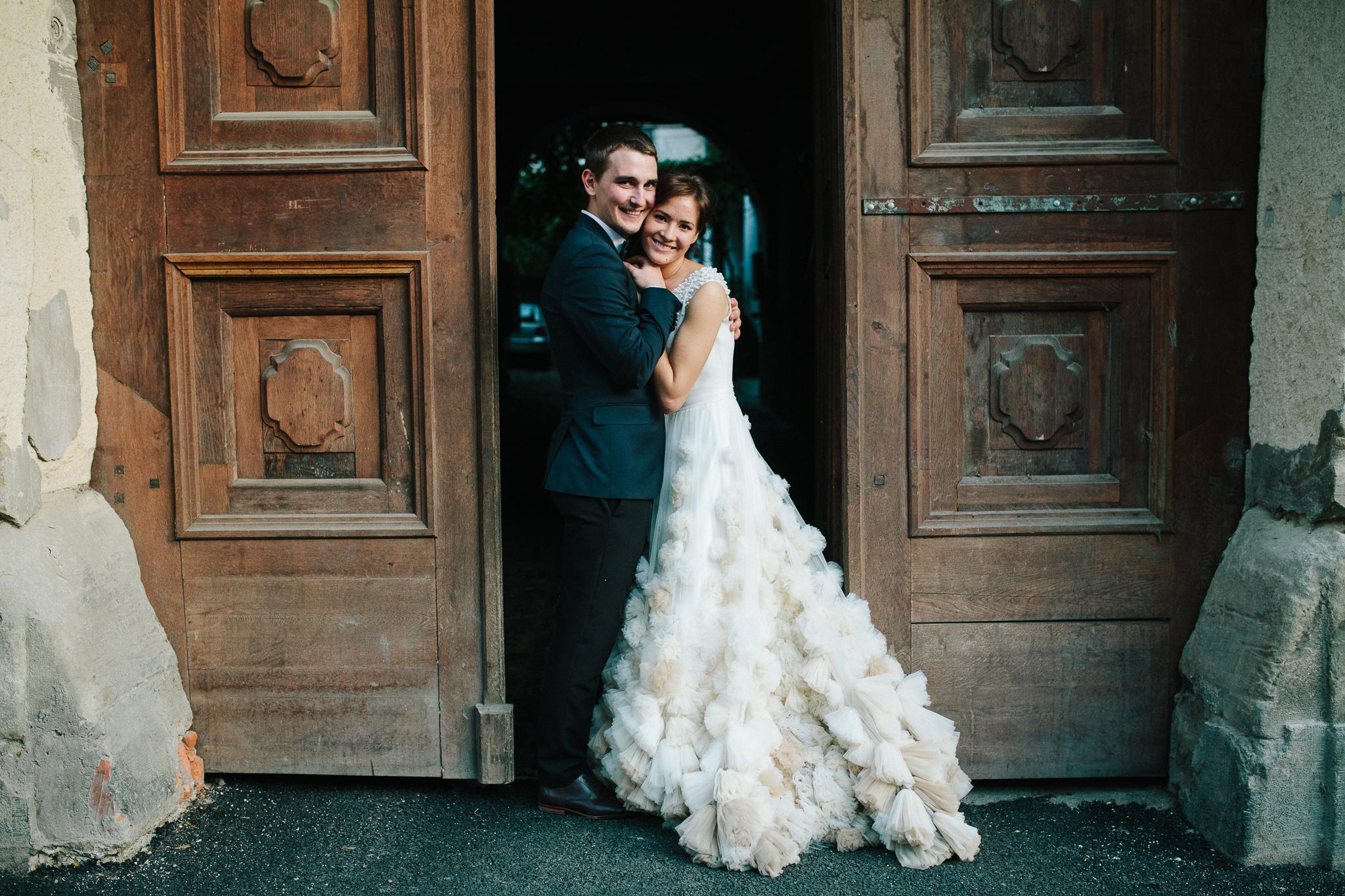 Adina + Arpi {after wedding} 091