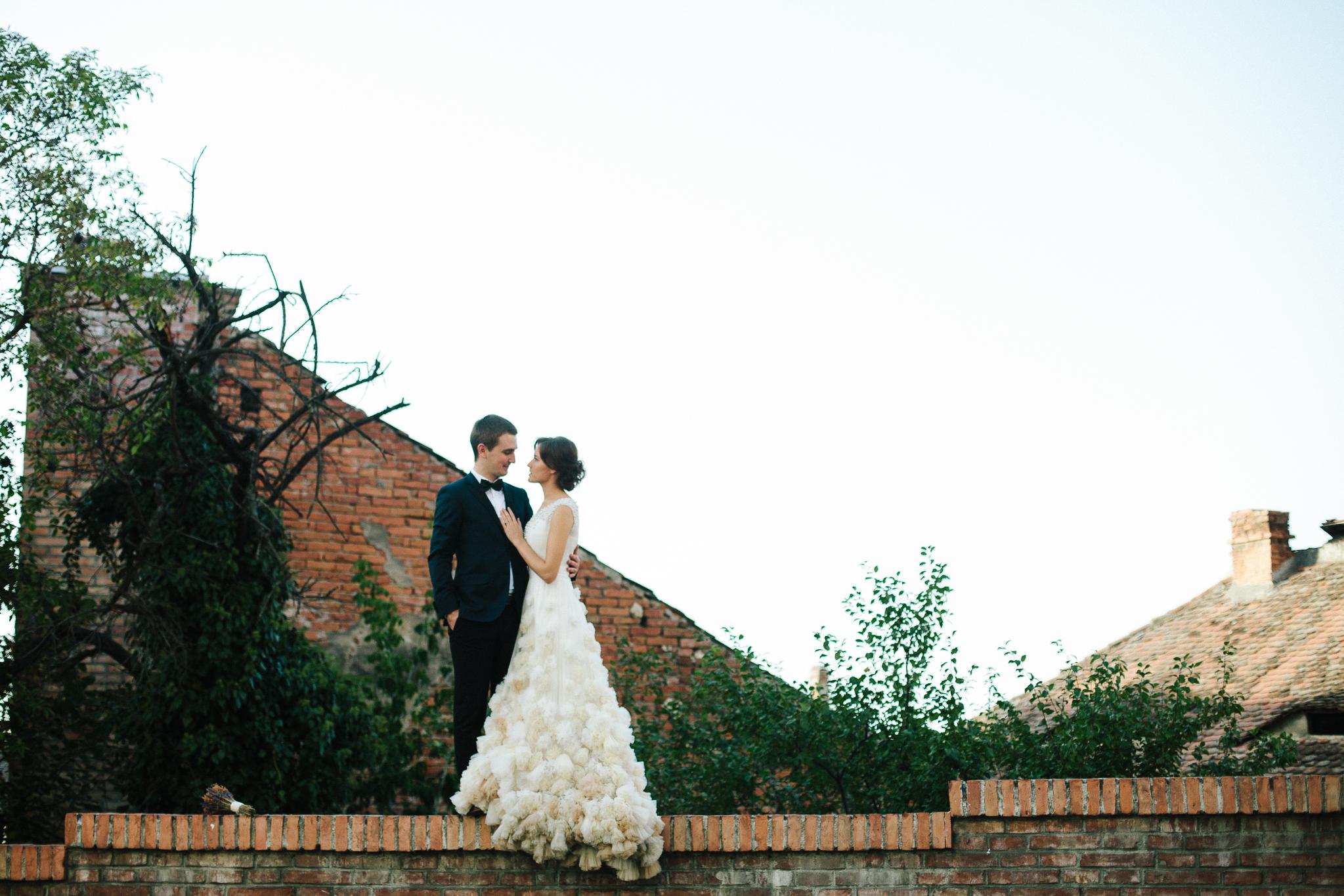 Adina + Arpi {after wedding} 061