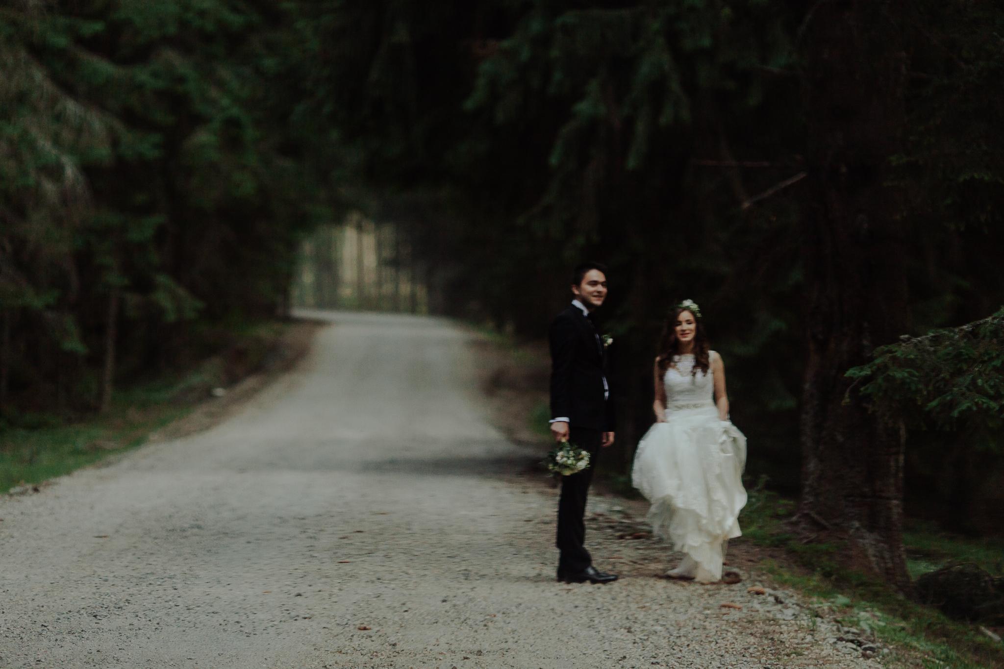 Eliza+Dan_afterwedd 042