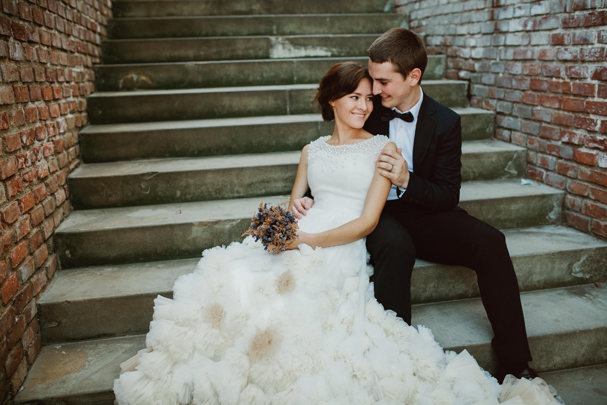 Adina + Arpi {after wedding} 022