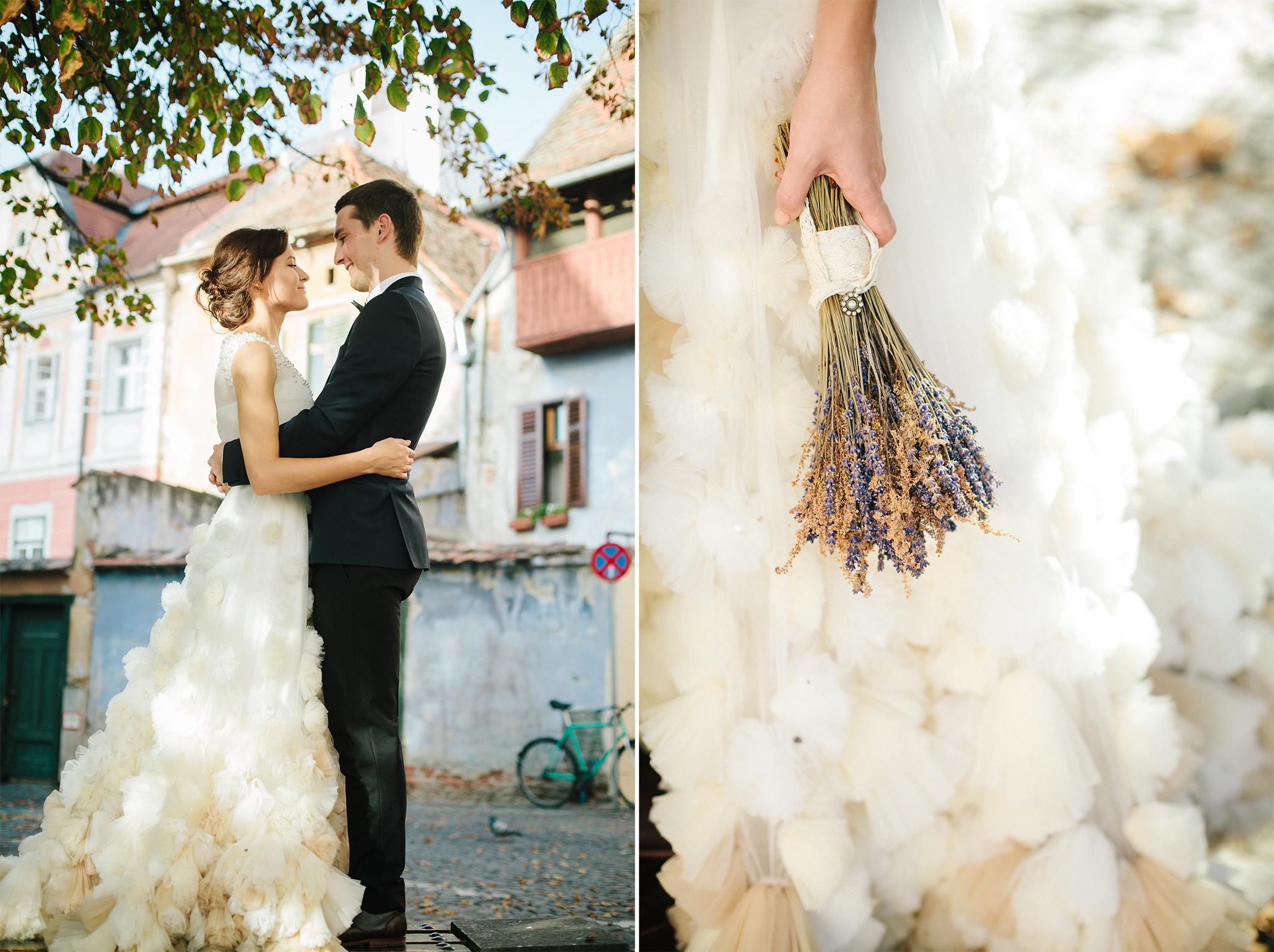 Adina + Arpi {after wedding} 032