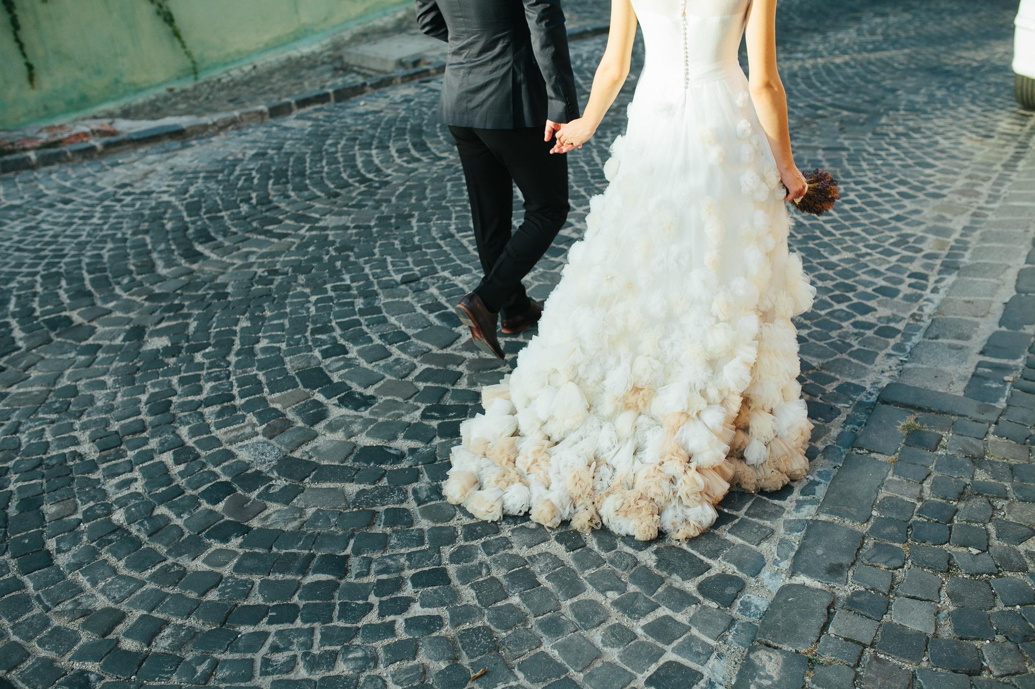 Adina + Arpi {after wedding} 072