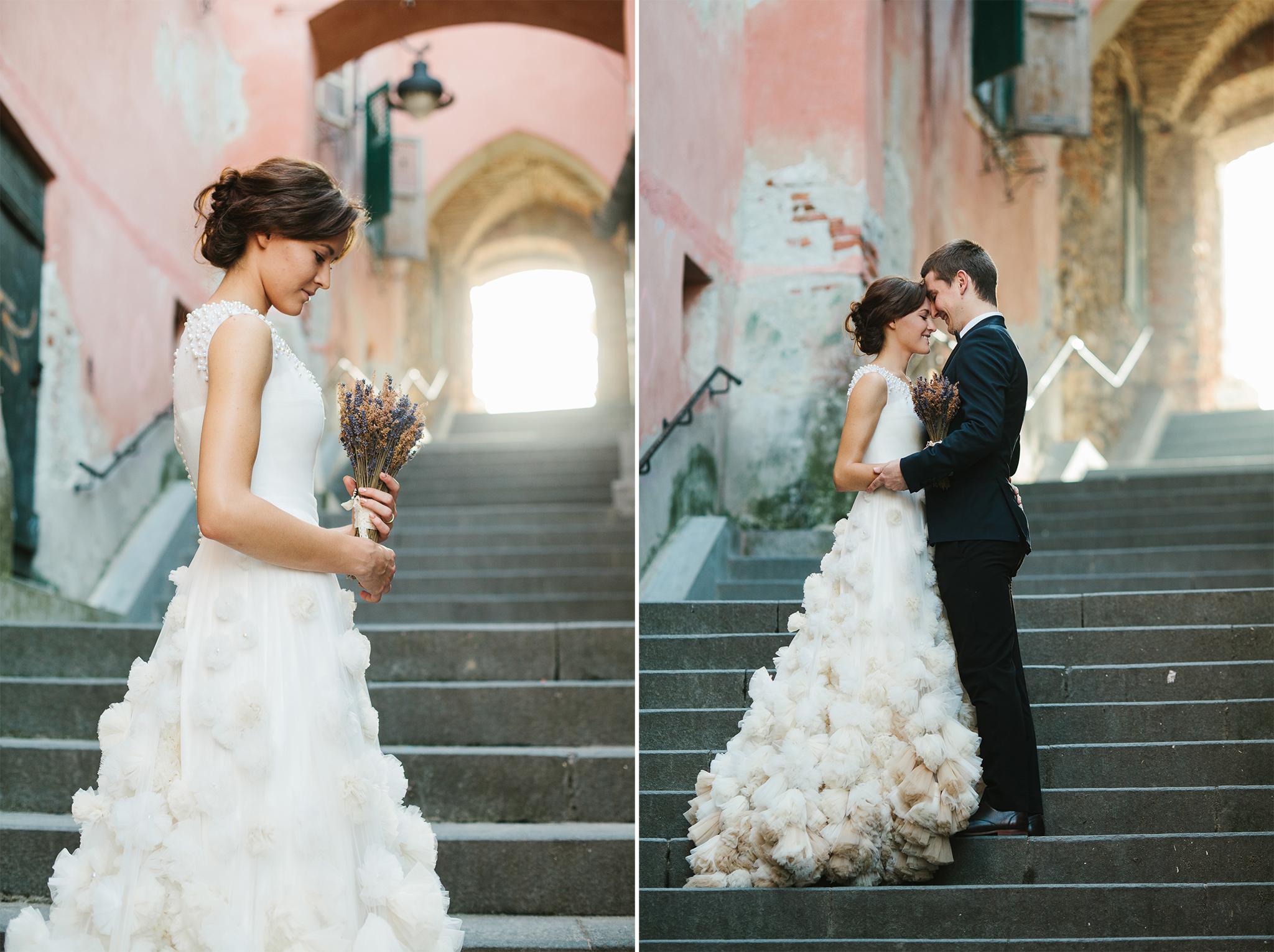 Adina + Arpi {after wedding} 003