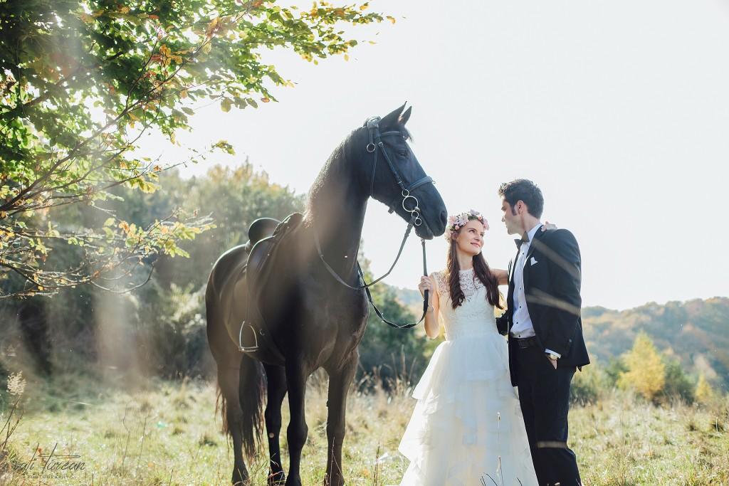 Alina+Mihai {after wedding} 083