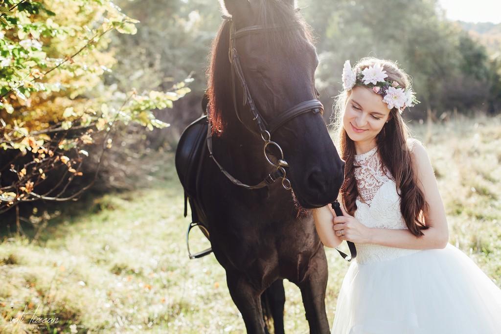 Alina+Mihai {after wedding} 064