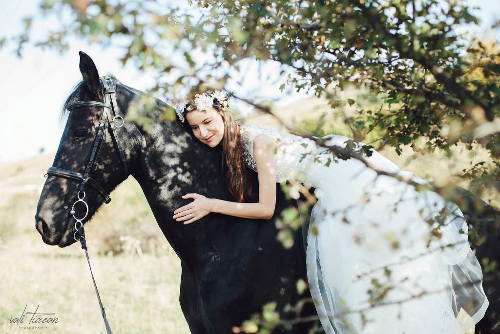 Alina+Mihai {after wedding} 045