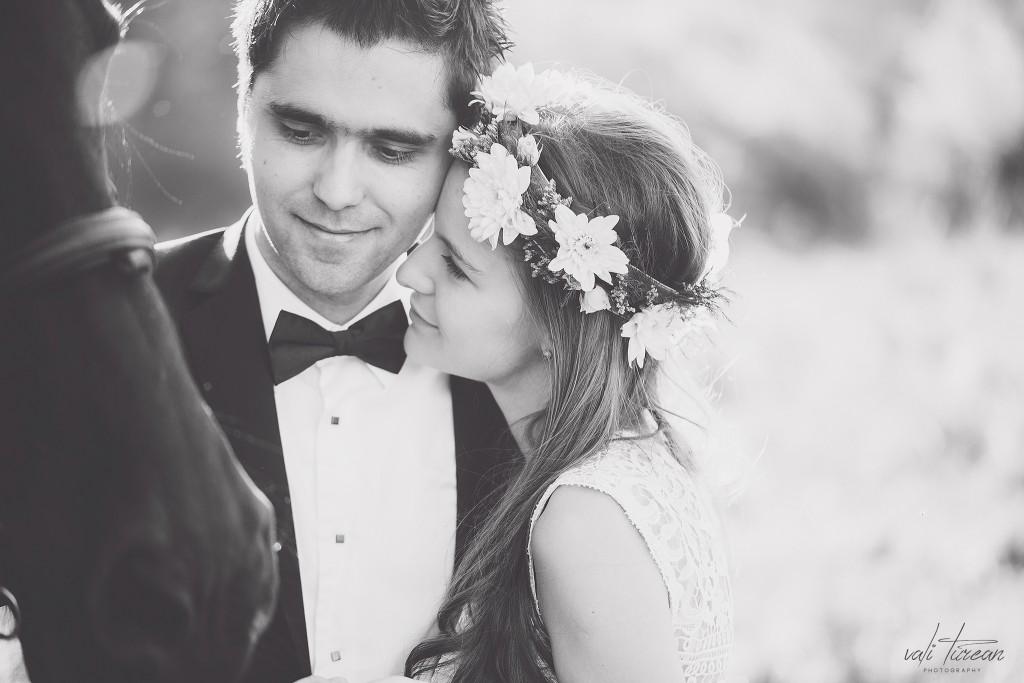 Alina+Mihai {after wedding} 095
