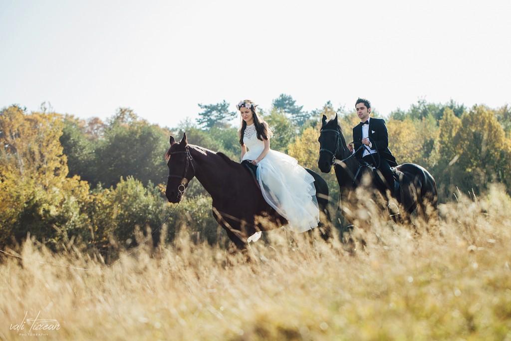 Alina+Mihai {after wedding} 035
