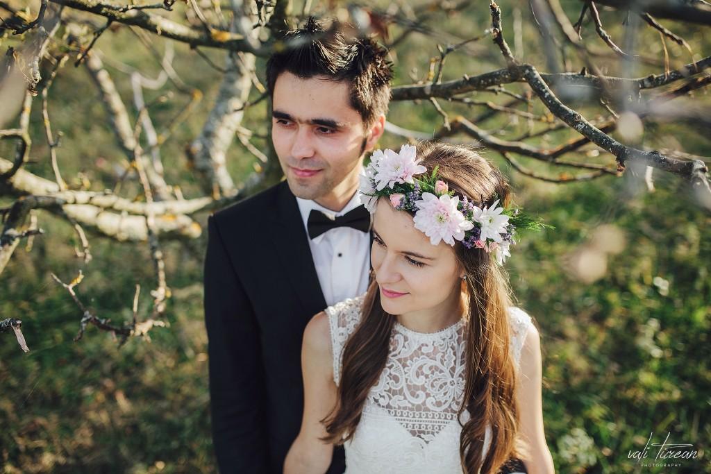 Alina+Mihai {after wedding} 135
