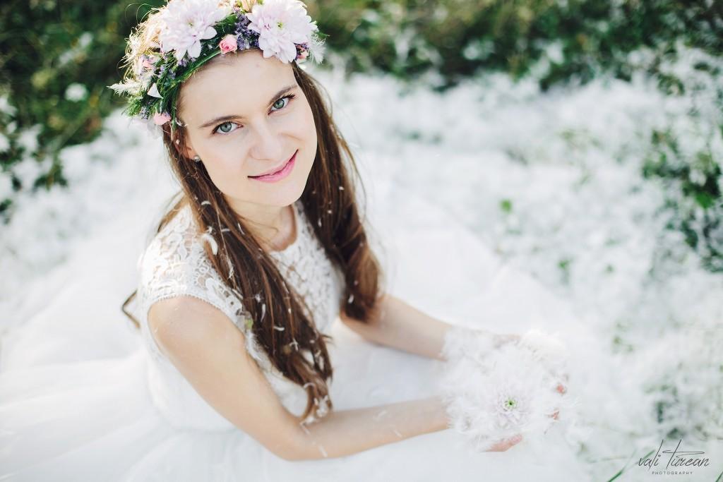 Alina+Mihai {after wedding} 199