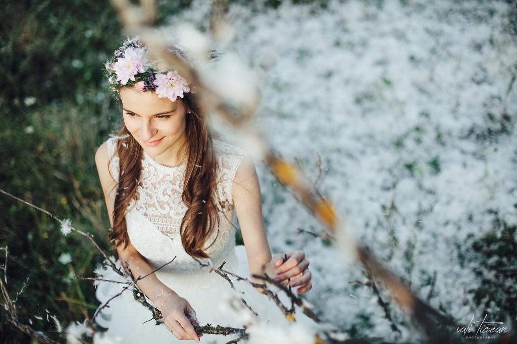 Alina+Mihai {after wedding} 229