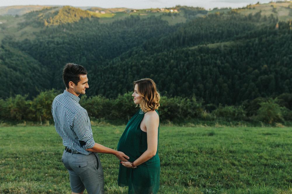 andra-mihai-pregnancy-173