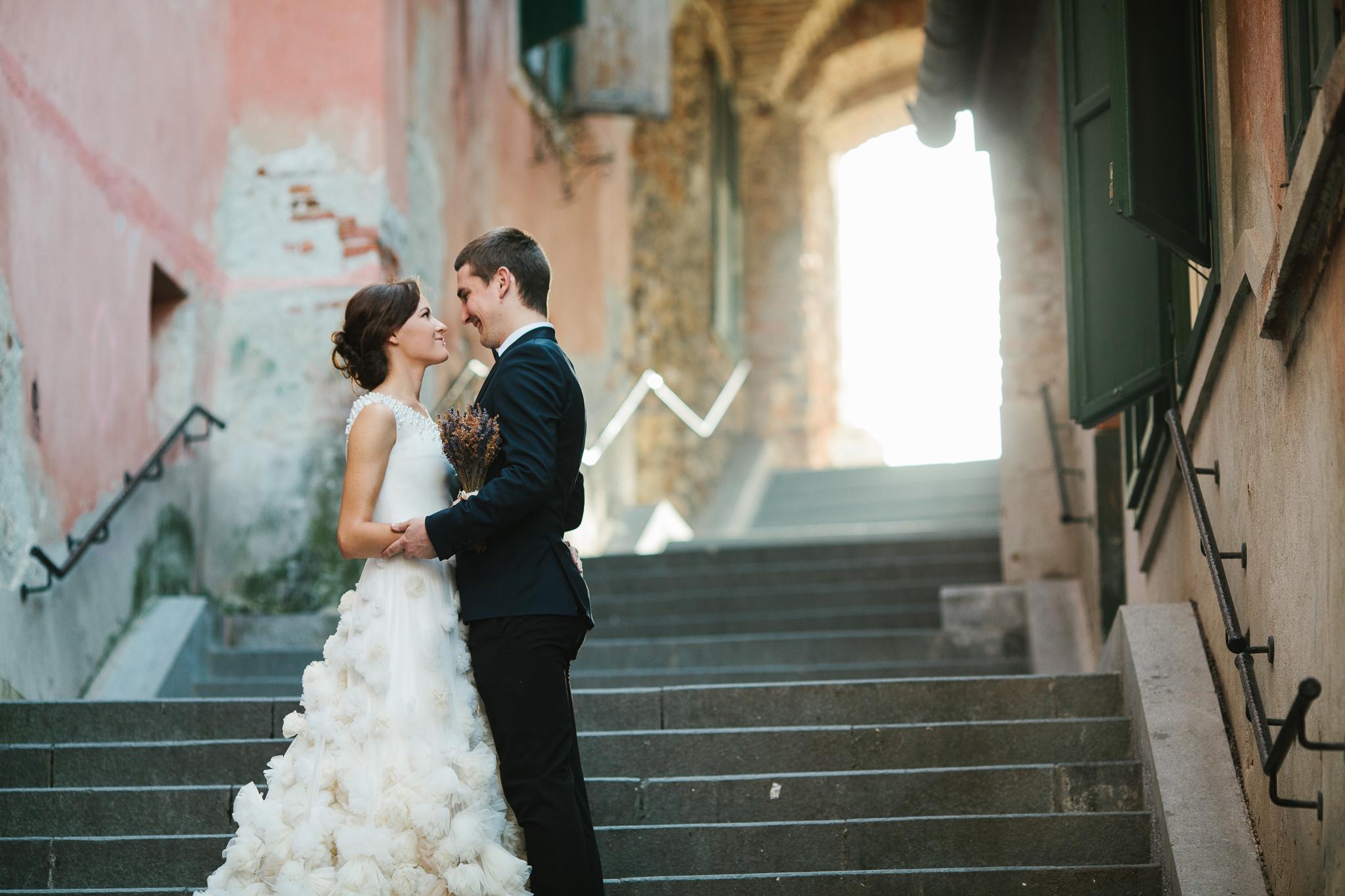 Adina + Arpi {after wedding} 004