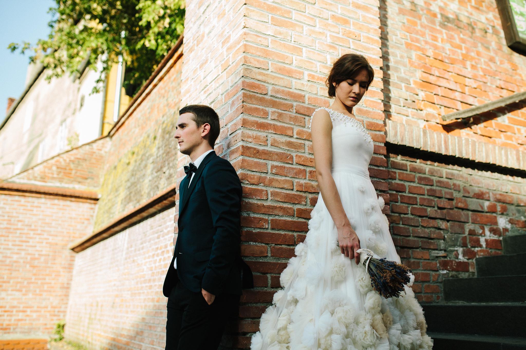 Adina + Arpi {after wedding} 044