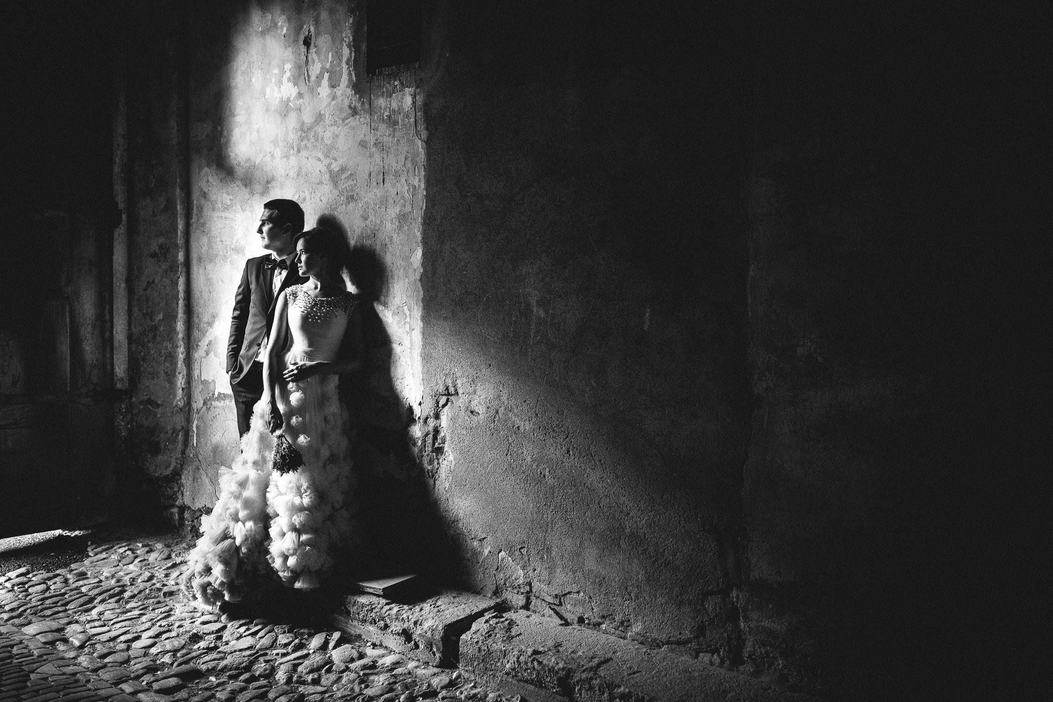 Adina + Arpi {after wedding} 084