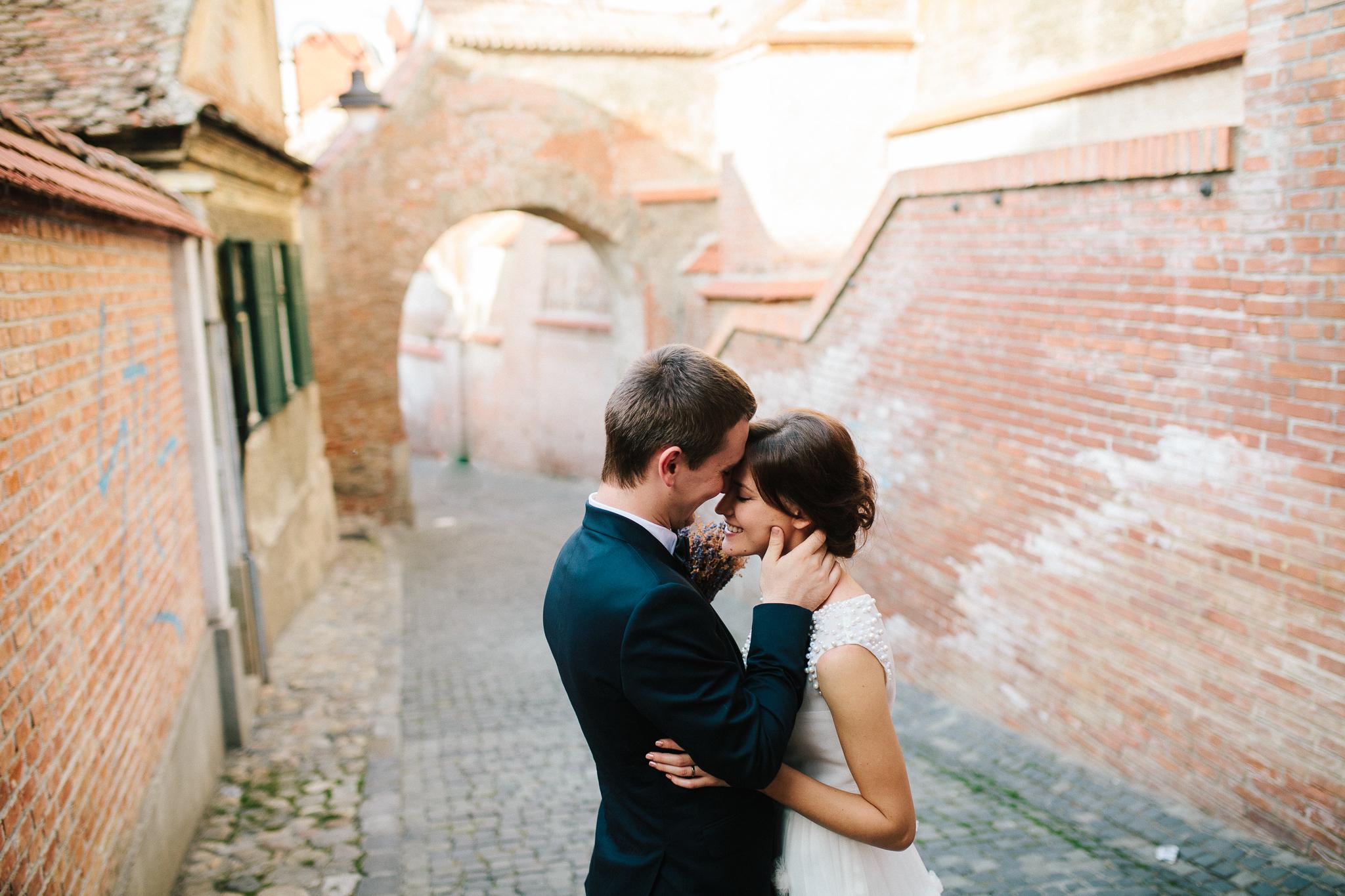 Adina + Arpi {after wedding} 054