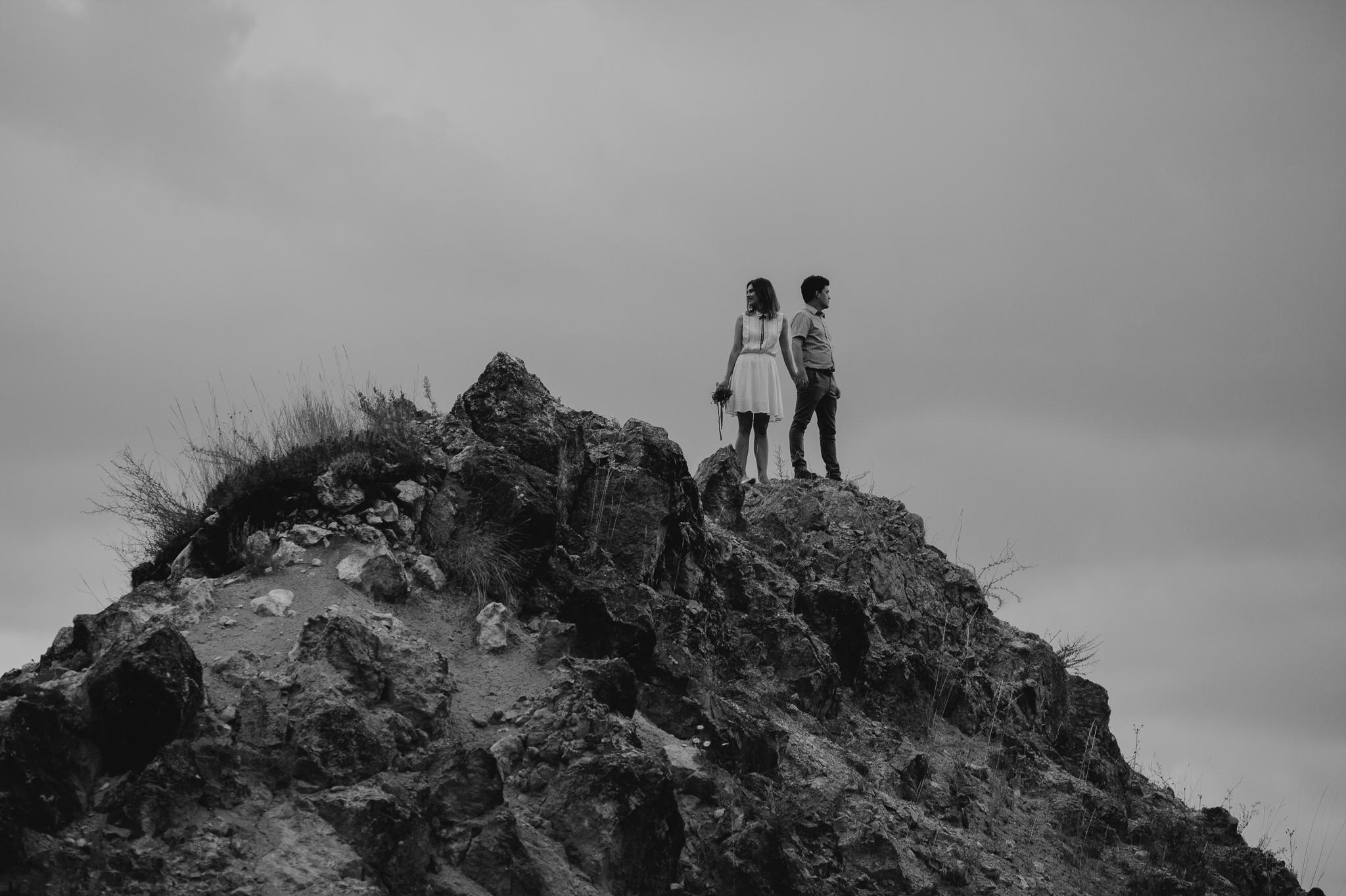 Andreea + Nelutu {cununie civila}{teaser} 0094