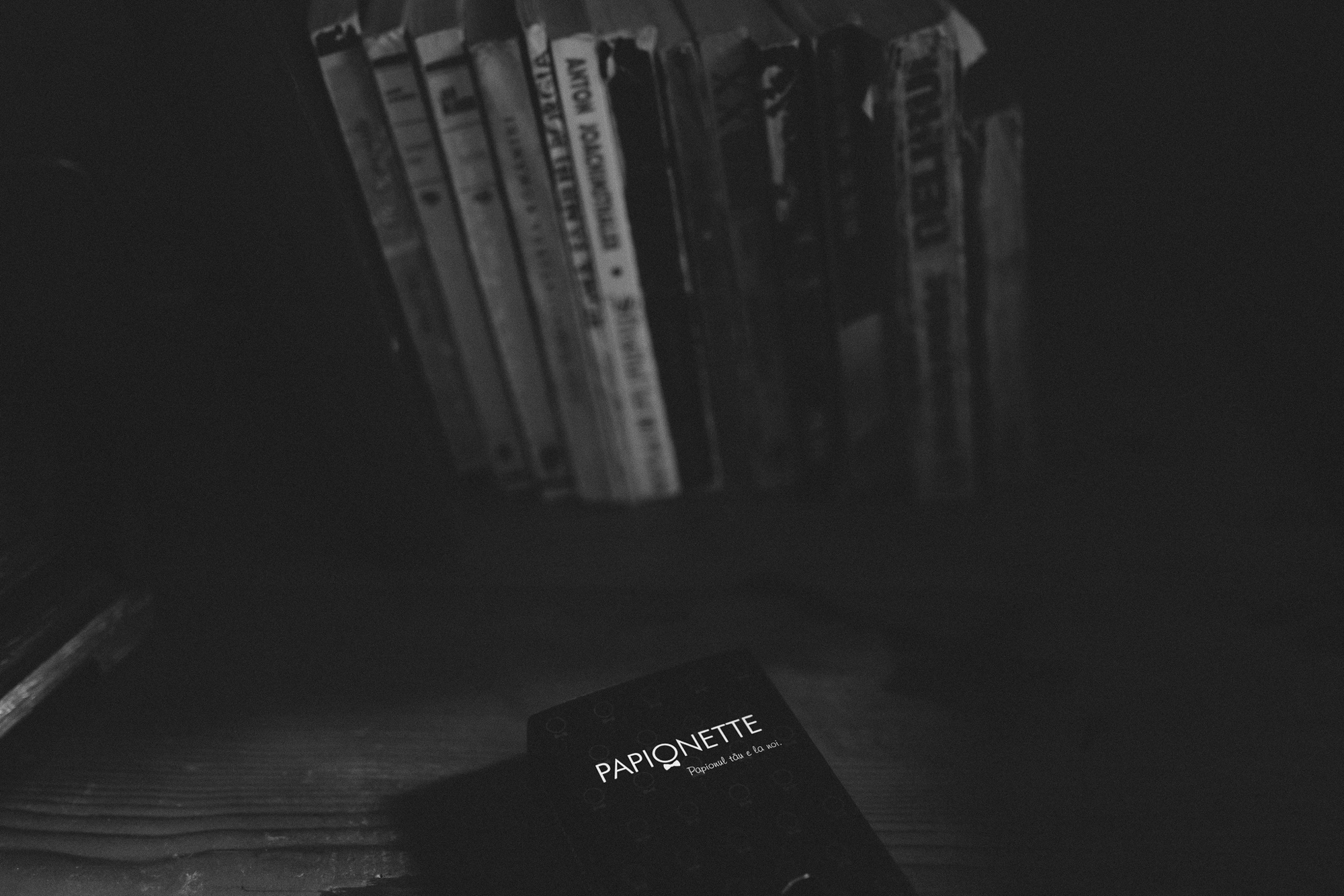 ileana-horatiu-teaser-025