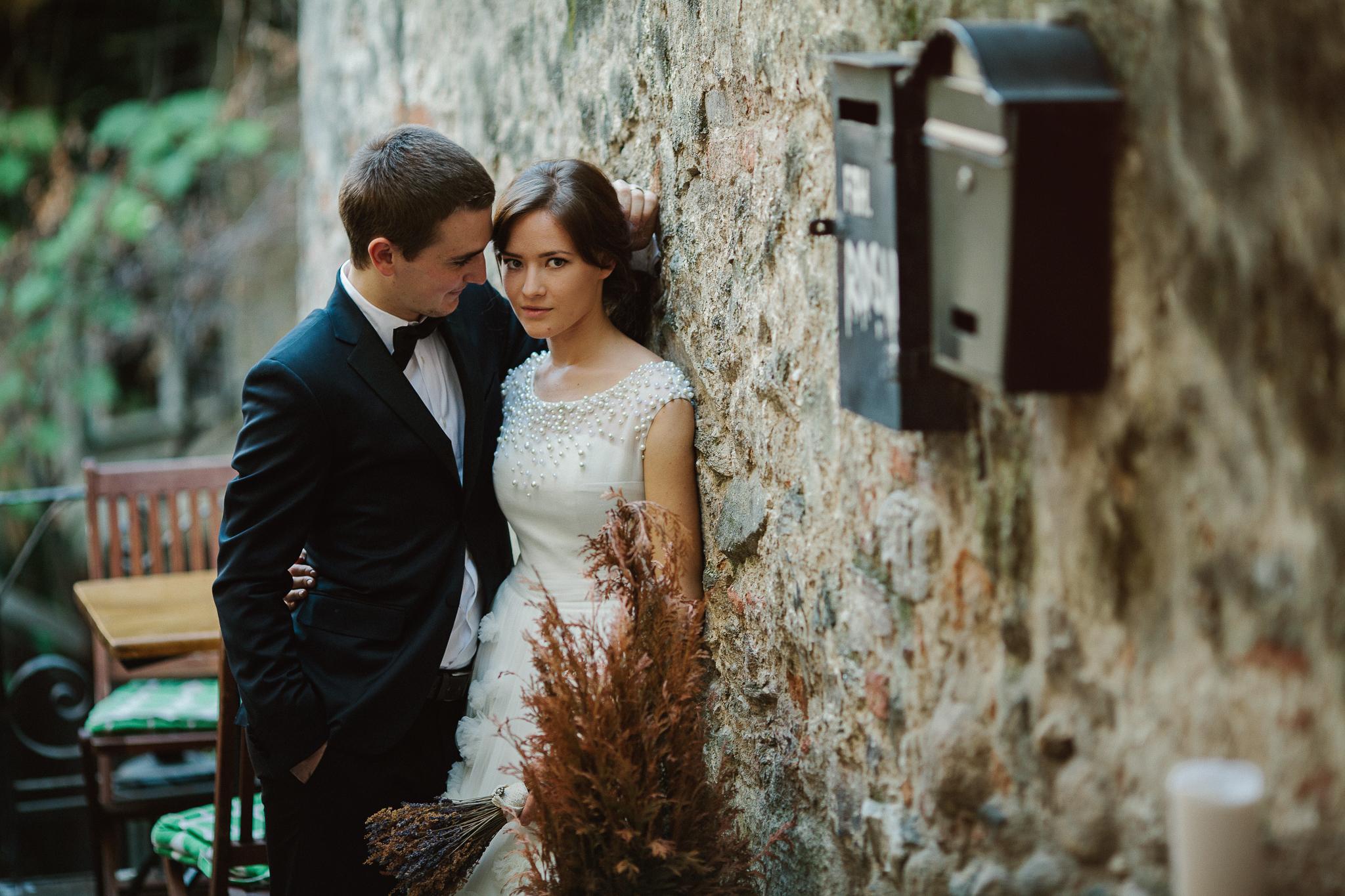 Adina + Arpi {after wedding} 035