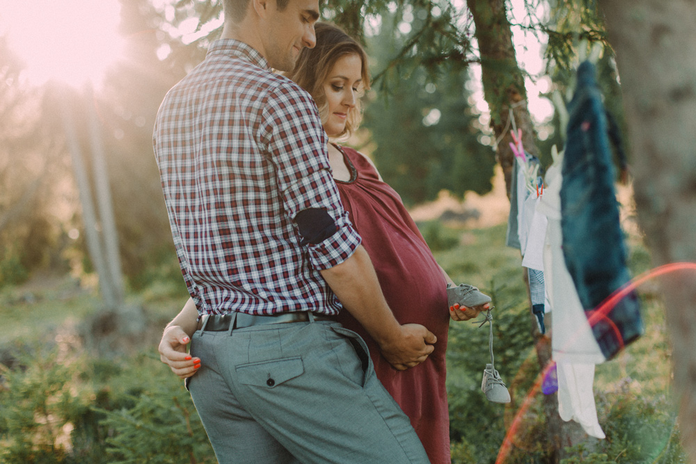 andra-mihai-pregnancy-075