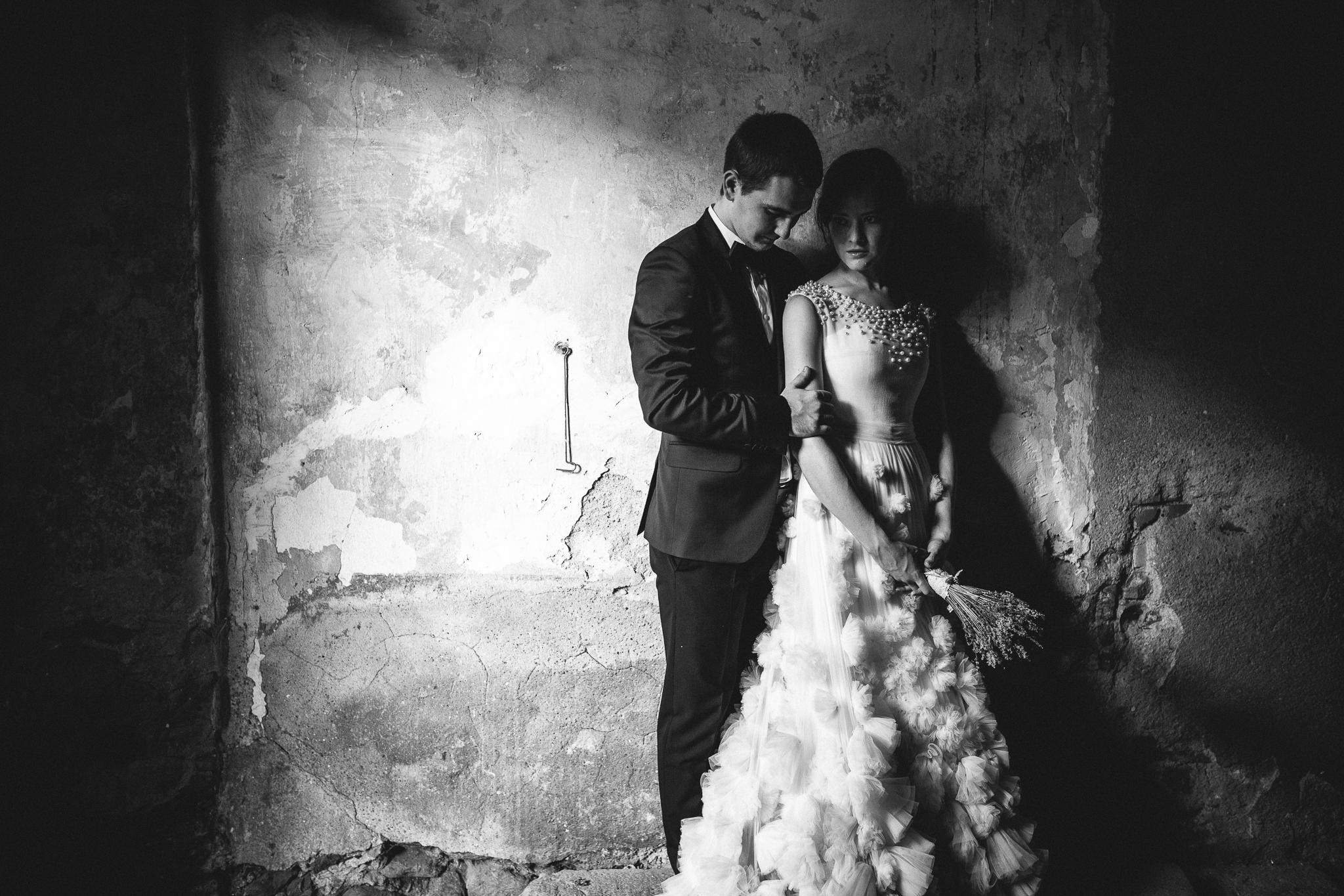 Adina + Arpi {after wedding} 086