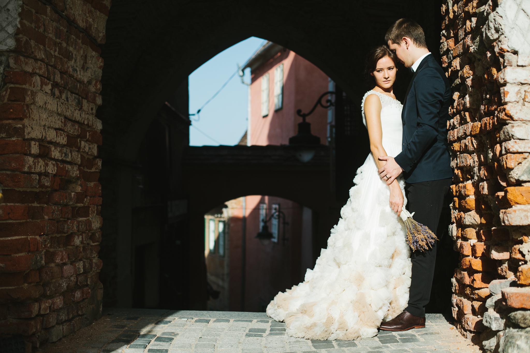 Adina + Arpi {after wedding} 016