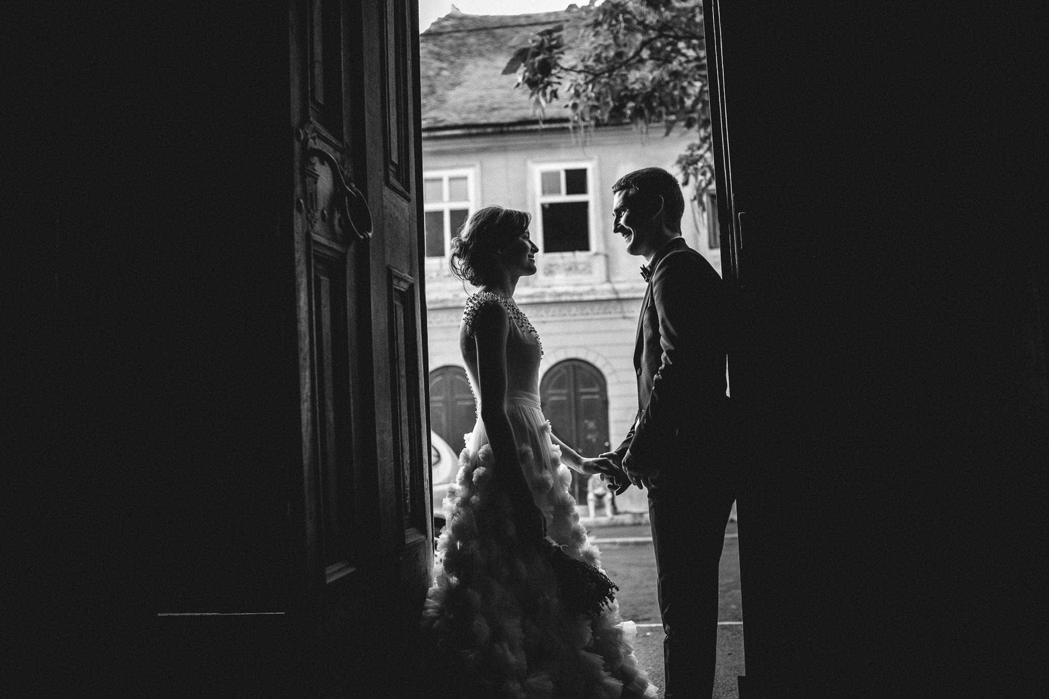 Adina + Arpi {after wedding} 087