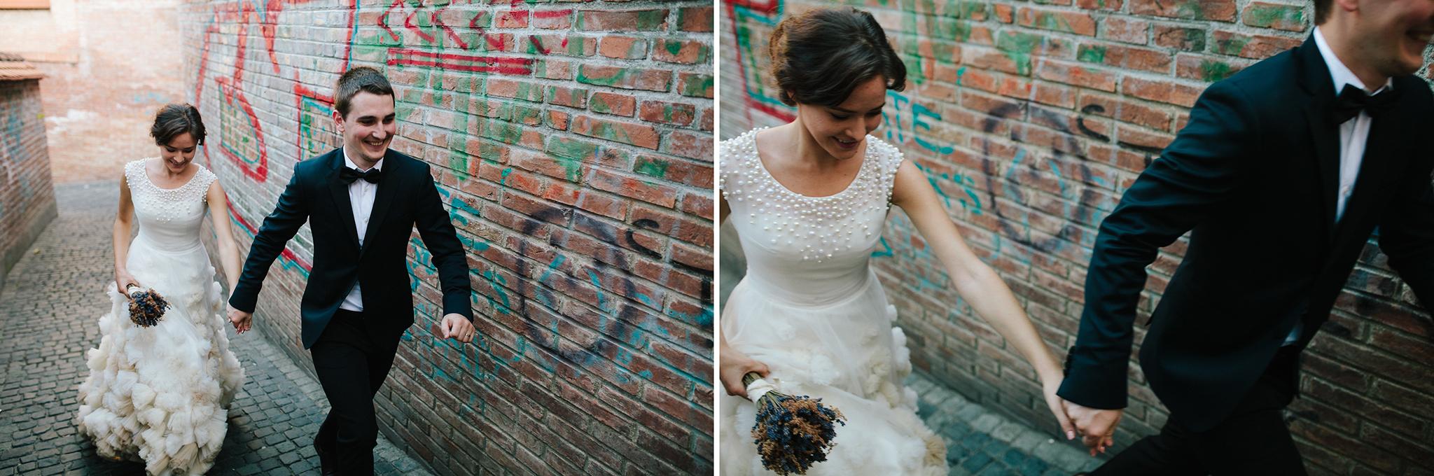 Adina + Arpi {after wedding} 057