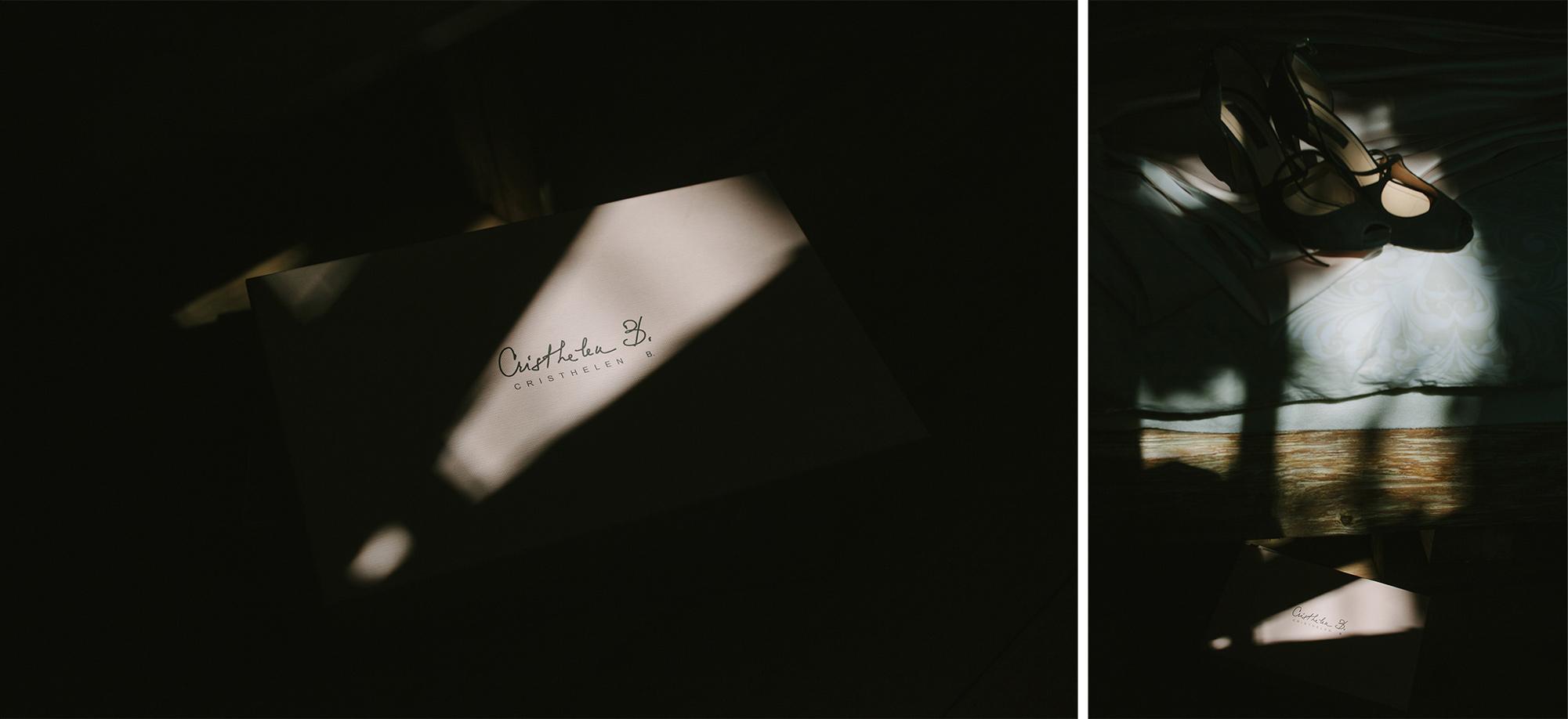 ileana-horatiu-teaser-037