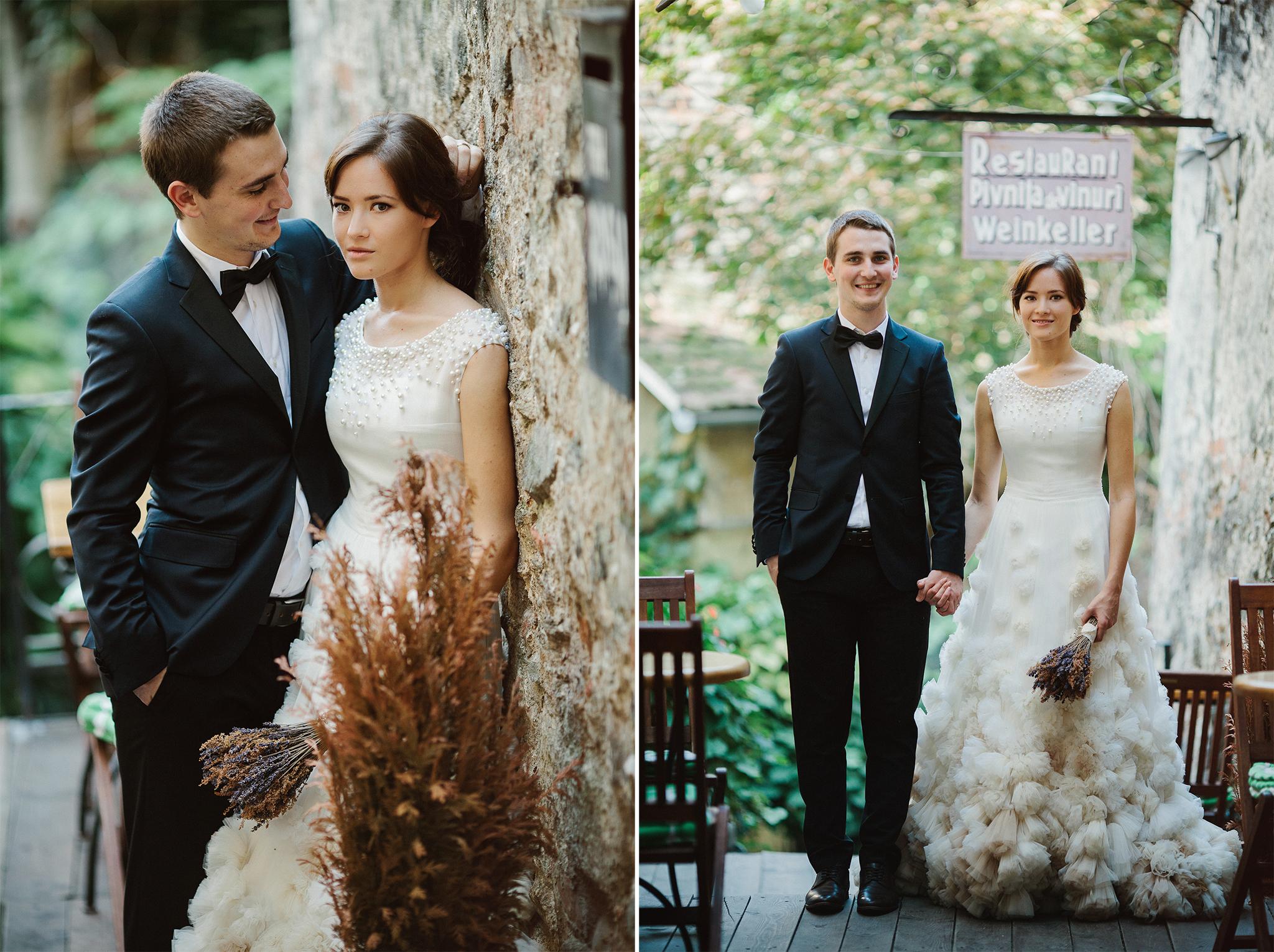 Adina + Arpi {after wedding} 037