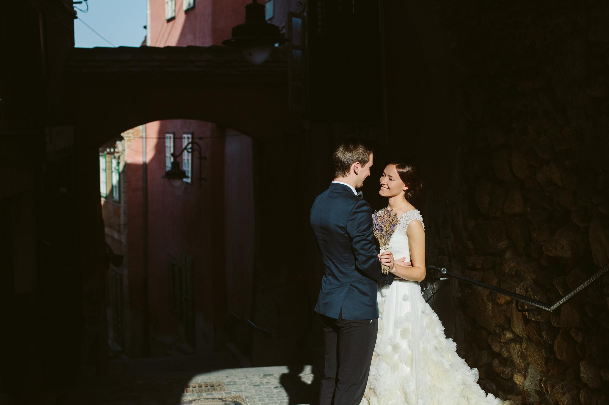 Adina + Arpi {after wedding} 008