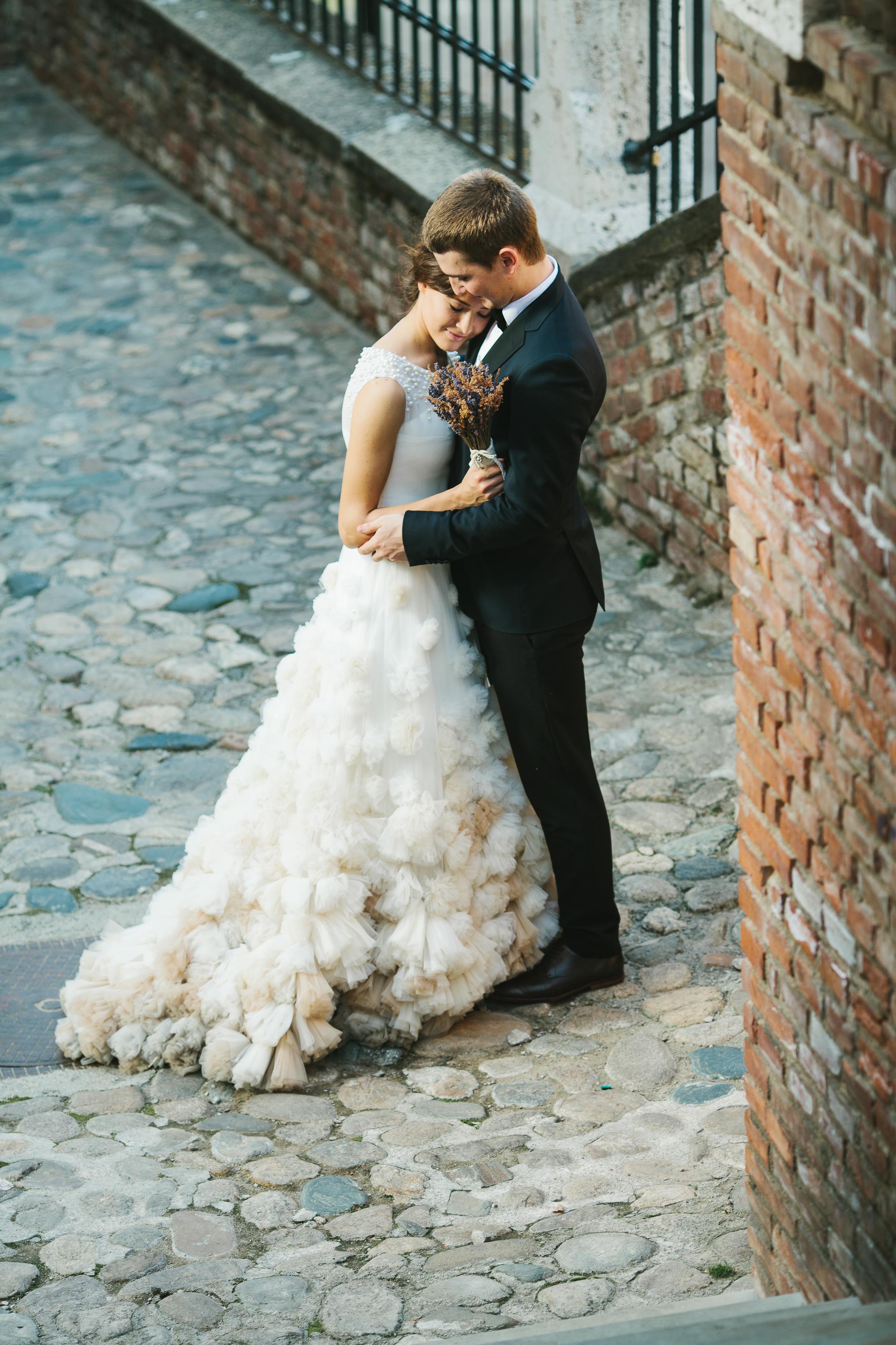 Adina + Arpi {after wedding} 018