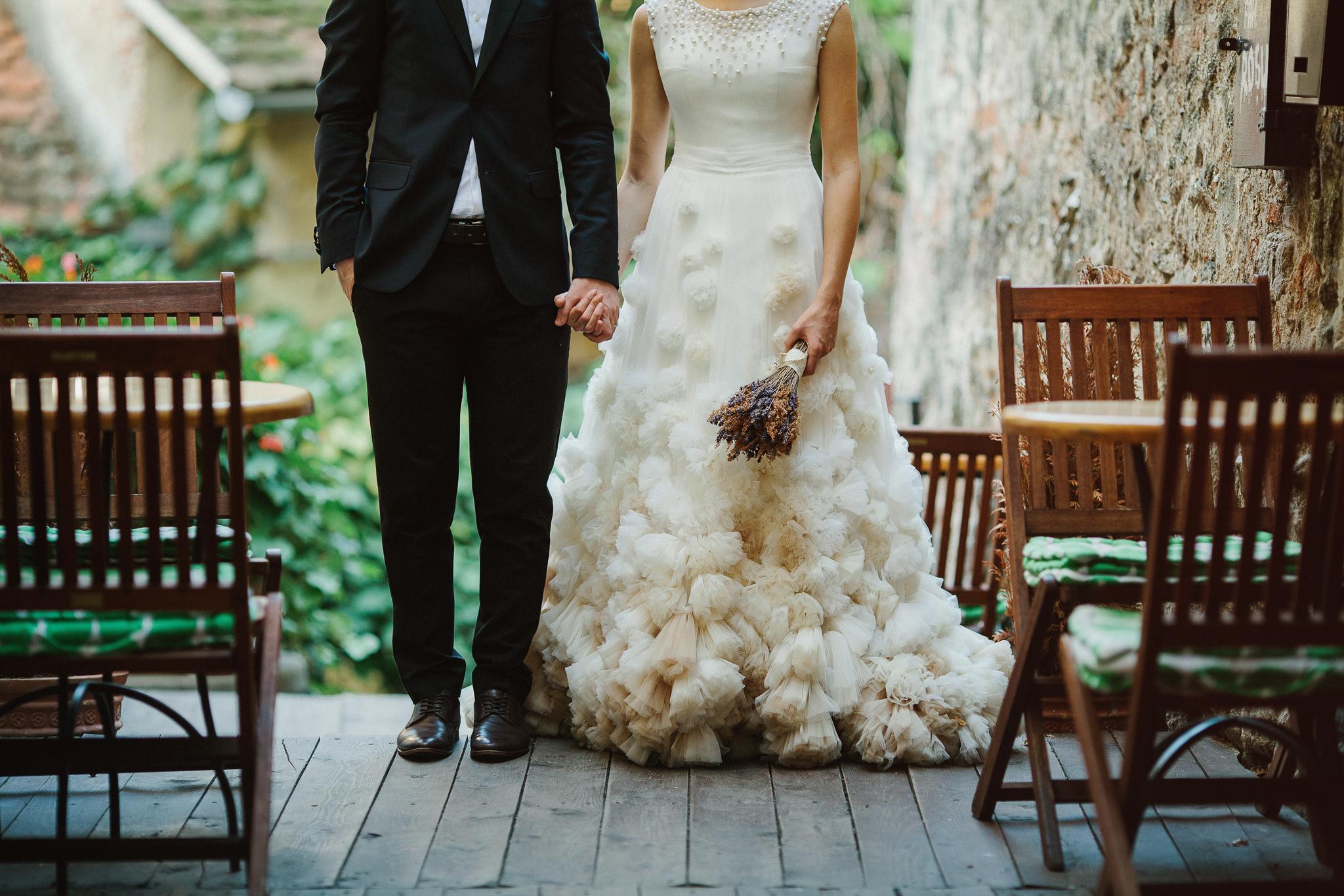 Adina + Arpi {after wedding} 038